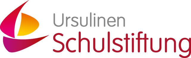 Ursulinen Schulstiftung Straubing